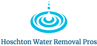 Hoschton Water Removal Pros
